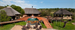 Amakhala - Bukela Game Lodge